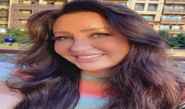تونس اليوم - الفنانة التونسية لطيفة تشارك متابعيها في اختيار شكل أغنيتها الجديدة