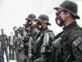 تونس اليوم - إعادة إيقاف مسؤول في مندوبية التربية في ملف شبهات فساد في مدينة سيدي بوزيد