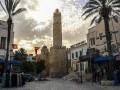 تونس اليوم - أنصار حزب التحرير  يقتحمون أكبر مساجد تونس ويحرضون ضد الرئيس