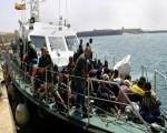 تونس اليوم - تقرير يوضح أكثر من 3000 تونسي مهددون بالترحيل من فرنسا