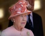 """تونس اليوم - الملكة إليزابيث الثانية ترفض منحها لقب """"عجوز العام"""""""