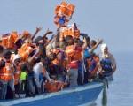 تونس اليوم - تسجيل 450 مفقود خلال سنة 2021 في عمليات هجرة غير نظامية في تونس