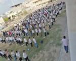 تونس اليوم - ديوان الخدمات المدرسية يطلق منظومة رقمية تشمل عديد الخدمات المدرسية