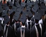تونس اليوم - تونس تعلن الإنطلاق في تركيز منظومة رقمية لتطوير الخدمات المدرسية
