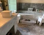تونس اليوم - إكسسوارات فخمة لحمّامات الضيوف