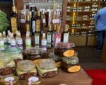 تونس اليوم - توزيع الزيت النباتي المدعم مباشرة على التجار في الكاف