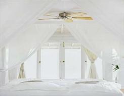 تونس اليوم - ديكورات مختلفة لغرف النوم المودرن للشعور بالراحة والاسترخاء