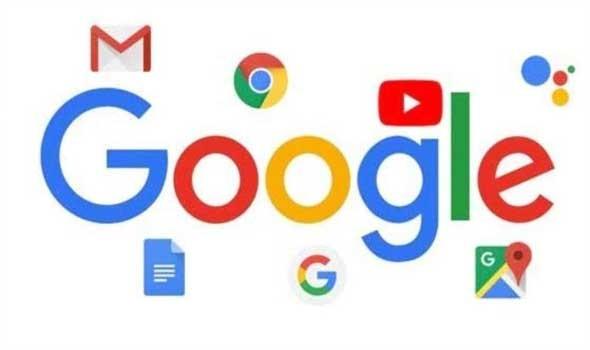 تونس اليوم - ضغوط تجبر جوجل على قرار بشأن اشتراكات التطبيقات