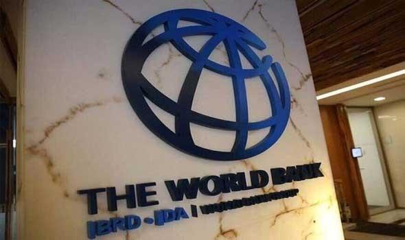 تونس اليوم - فريد بالحاج يؤكد استعداد البنك الدولي لدعم الإصلاحات التي تعتزم الحكومة اتخاذها