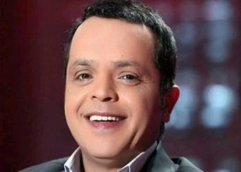"""تونس اليوم - محمد هنيدي يكشف عن سبب إيقاف الرقابة لمسرحية """"حزمني يا"""""""