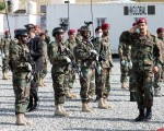 تونس اليوم - القوات العراقية تدخل حالة الإنذار القصوى تحسبًا لإعلان مفوضية الانتخابات للنتائج