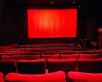 تونس اليوم - أربعة اعمال مسرحية في المهرجان الجهوي للمسرح  بدور الثقافة والشباب من ضمنهم مسرح الكهول