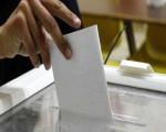 تونس اليوم - في أول انتخابات تشريعية تشهدها قطر منظمات حقوقية تنتقد إستبعاد مرشحين من أحد القبائل