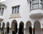 تونس اليوم - وزير الاقتصاد التونسي يبحث فرص تعزيز الشراكة بين تونس وليبيا