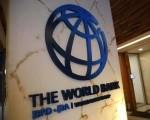 تونس اليوم - البنك الدولي يؤكد أن ديون تونس الخارجية بلغت 41 مليار دولار سنة 2020