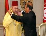تونس اليوم - المنصف  المرزوقي يؤكد لم أتدخل لإلغاء قمة الفرنكوفونية في تونس
