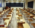 تونس اليوم - إنهيار سور مدرسة إعدادية جراء تهاطل الأمطار في مدينة رفراف التونسية