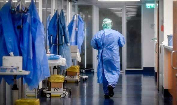 تونس اليوم - 0 وفاة بفيروس كورونا في تونس للمرة الاولى منذ أكثر من عام
