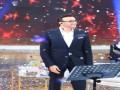 تونس اليوم - بعد نجاح أغنية عظيم إحساسي  زيد نديم يتعاون مع صابر الرباعي والتركي