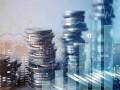 تونس اليوم - البنك المركزي التونسي يبحث مع السعودية والإمارات دعم موارد الدولة