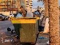 تونس اليوم - رئيس بلدية صفاقس يوضّح بخصوص قرار رفع الفضلات