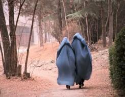 """تونس اليوم - """"طالبان"""" تفتح المدارس الثانوية للفتيات """"قريبًا جدًا"""""""