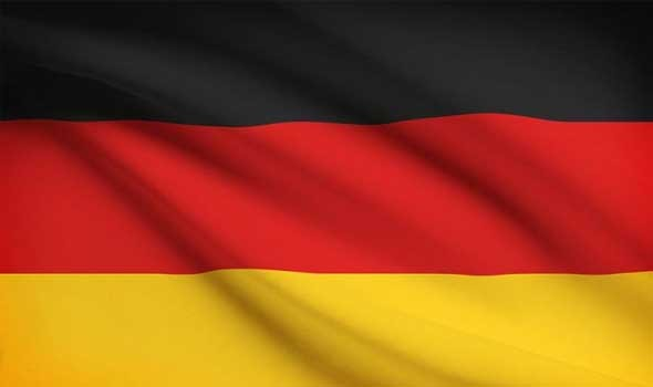 تونس اليوم - 40% من المؤسسات الألمانية في تونس تسعى لانتداب المزيد من الموظفين والعملة