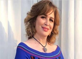 تونس اليوم - إلهام شاهين تُعبر عن استيائها من التربُص بالفنانين وانتقادهم وترد بشأن جدل التبرع بأعضائها