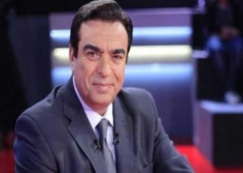 تونس اليوم - قرداحي يؤكد أن اجتماعات الحكومة اللبنانية لازالت مستمرة