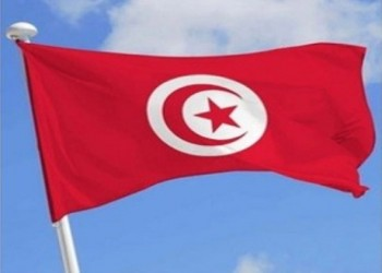 تونس اليوم - وقفة احتجاجية لأصحاب الشهائد العاطلين عن العمل في ساحة الحكومة في قصبة