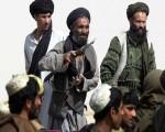 """تونس اليوم - """"طالبان"""" تحذّر واشنطن من """"زعزعة استقرار"""" الحكومة الأفغانية"""