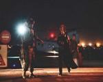 تونس اليوم - هبوط أول طائرة تجارية في مطار كابول منذ سيطرة طالبان على أفغانستان