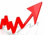 تونس اليوم - تضخم عجز الميزان التجاري في تونس إلى 1439.5 مليون دينار
