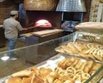 تونس اليوم - الإيليزيه يقرر عدم السماح لخباز تونسي بتزويده بالخبز
