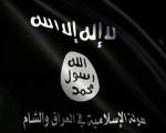 """تونس اليوم - إيزيدية تكشف فظاعات """"داعش"""" بعدما استعبدها البغدادي وزارت قبرها"""
