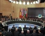 """تونس اليوم - الإعلان عن اتفاق يوناني فرنسي يثير غضب تركيا ويضر """"حلف شمال الأطلسي"""""""