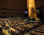 تونس اليوم - برنامج الأغذية العالمي التابع للأمم المتحدة يؤكد إرتفاع نسبة السكان الذين يعانون من سوء التغذية في تونس