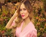 تونس اليوم - عائشة عثمان تدخل عالم الغناء بالصدفة وتحلم بالوقوف أمام عادل إمام